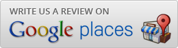 Write us a review on Google Places